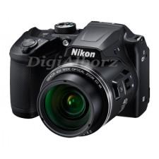 دوربین دیجیتال نیکون Coolpix B500