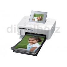 printer cp1000 canon