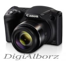 دوربین کانن Canon Digital PowerShot SX430