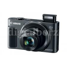 دوربین کانن Canon Digital PowerShot SX620