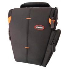 کیف پوزه دار(به همراه کاور باران)