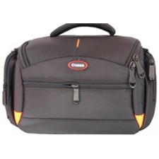 کیف دوربین SLR (به همراه کاور باران)