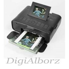 printer cp1200 canon