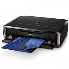 Printer Canon PIXMA iP7240 Inkjet Printer