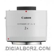 کانن Canon Extender EF 2x III