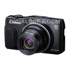 دوربین کانن Canon Digital PowerShot SX710 HS