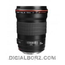 لنز کانن Canon EF 135mm f/2L USM