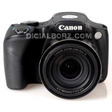 دوربین کانن Canon Digital PowerShot SX520