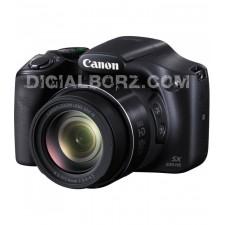 دوربین کانن Canon Digital PowerShot SX530 HS