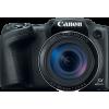 دوربین کانن Canon Digital PowerShot SX420 IS