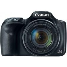 دوربین کانن پاورشات SX540