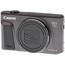 دوربین کانن پاورشات SX720 HS