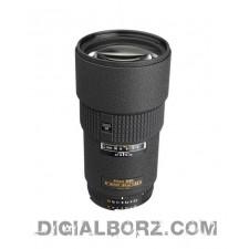 لنز نیکون Nikon AF NIKKOR 180mm f/2.8D IF-ED