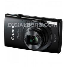 دوربین کانن Canon Digital IXUS 170