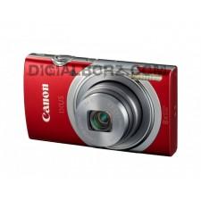 دوربین کانن Canon Digital IXUS 150
