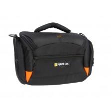 کیف دوربین PROFOX