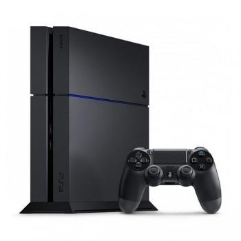 کنسول سونی Playstation 4 ریجن 2