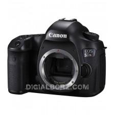 دوربین کانن Canon Digital EOS 5DSR Body
