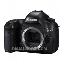 دوربین کانن Canon Digital EOS 5DS Body