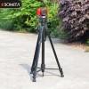سه پایه دوربین سامیتا 3520