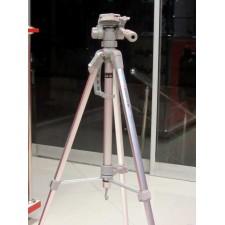 سه پایه دوربین سامیتا 3540