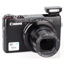دوربین کانن Canon Digital PowerShot G7X