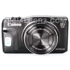 دوربین کانن Canon Digital PowerShot SX700 HS