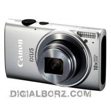 دوربین کانن Canon Digital IXUS 255