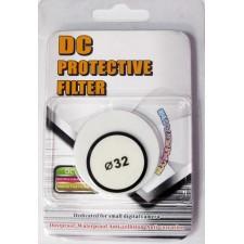 فیلتر UV 32mm