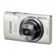دوربین کانن Canon Digital PowerShot IXUS 160