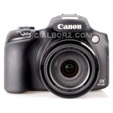 دوربین کانن Canon Digital PowerShot SX60 HS