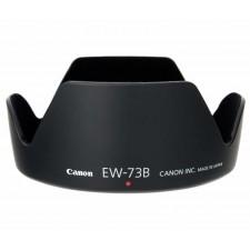 لنز هود Canon Lens Hood EW-73D