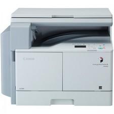 Canon imageRUNNER 2202 Photocopier