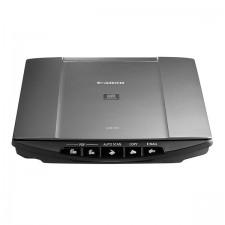 Scanner Canon LiDE 210