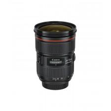 لنز کانن Canon EF 24-70mm f/2.8L II USM