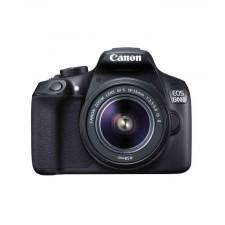 دوربین کانن Canon EOS 1300D + 18-55