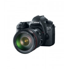 دوربین کانن  Canon Digital EOS 6D Kit 24-105 L IS