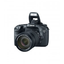 دوربین کانن Canon Digital EOS 7D Mark II Kit 18-135