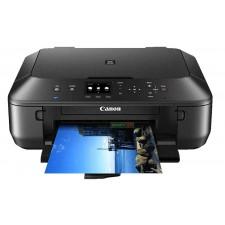 Canon PIXMA MG5640 Multifunction Inkjet Printer