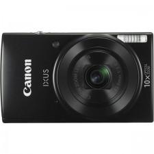 دوربین  کانن Canon Digital Ixus180