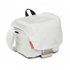 کیف دوربین Manfrotto Bella II Shoulder Bag