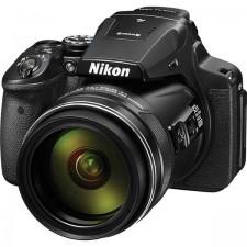 دوربین دیجیتال نیکون Coolpix P900