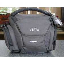 کیف دوربین SX60 و SX50