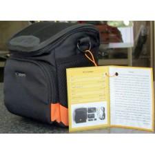 کیف دوربین SX60