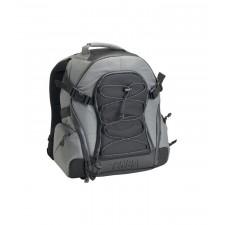 کیف دوربین Tenba Shootout Backpack, Mini