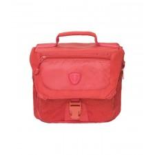 کیف دوربین Tenba Vector Shoulder Bag 3