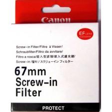 فیلتر UV 67mm