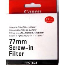 فیلتر UV 77mm